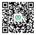 万博manbext官网下载万博体育手机客户端下载健康苹果版万博客户端下载咨询有限公司